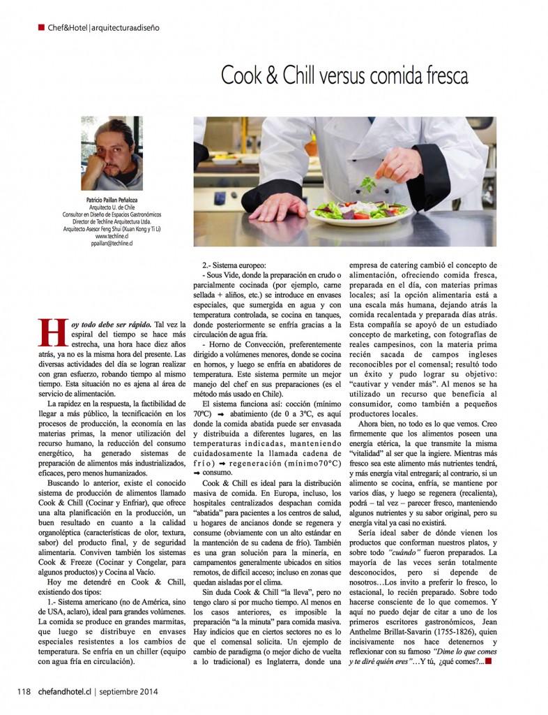 Revista82-ARTICULO
