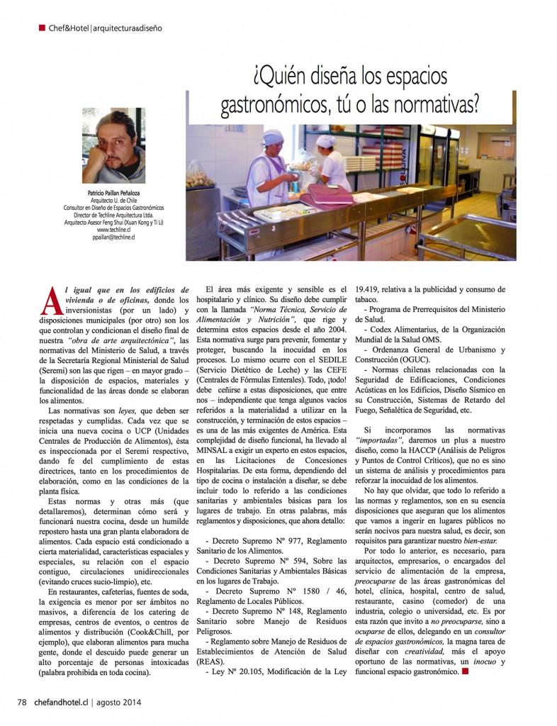 Revista81-ARTICULO2