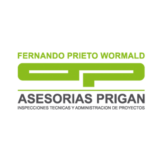 LOGO ASESORIAS PRIGAN