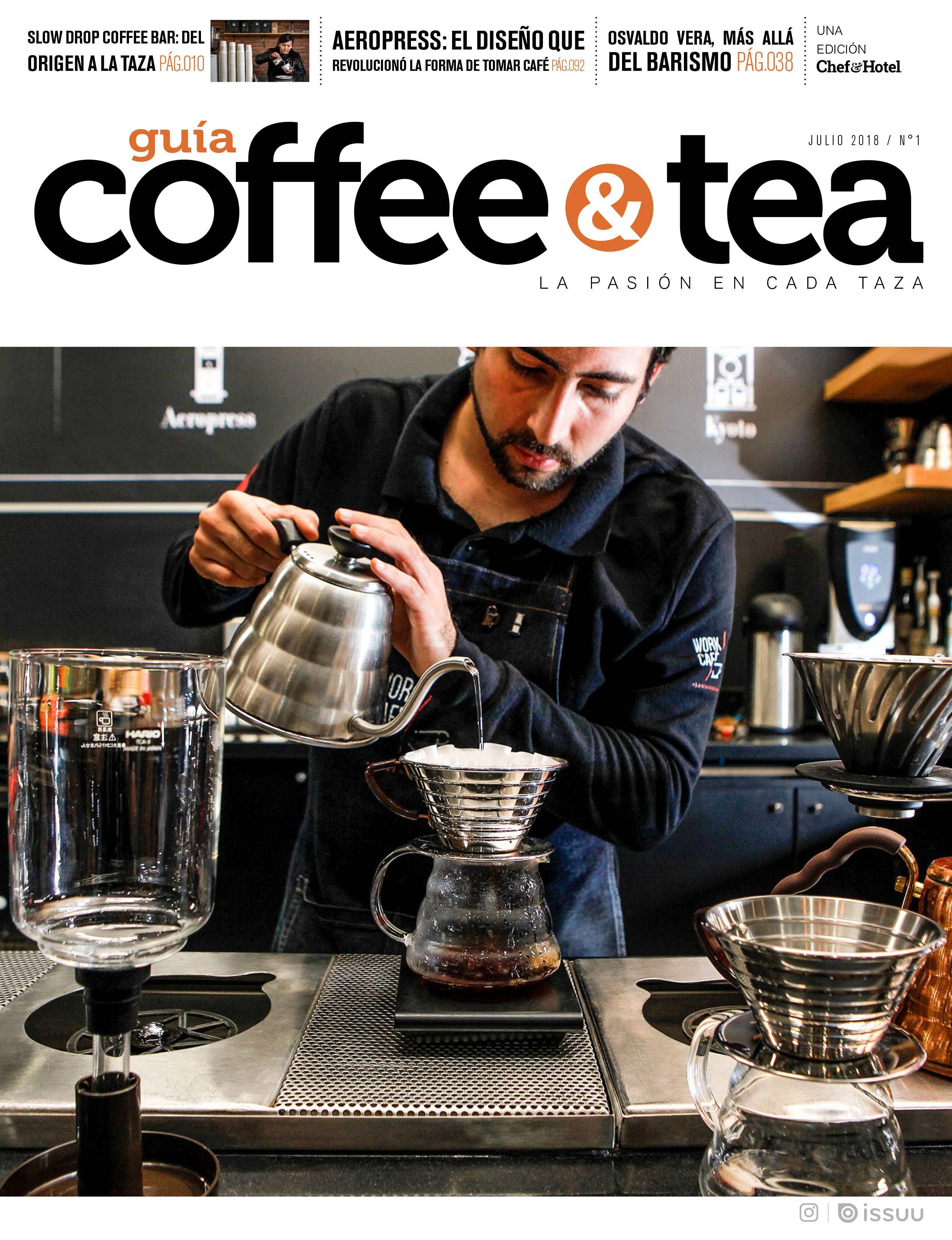 REVISTA-CAFE